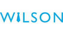 Wilson Accounting Group